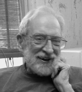 Joe Gutenkauf1